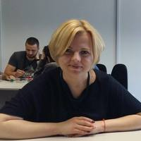 arina-kachanovskaya