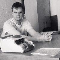 leonidkazakov1990