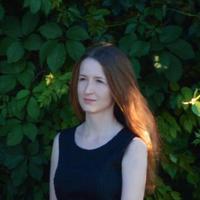antonina-hangishieva