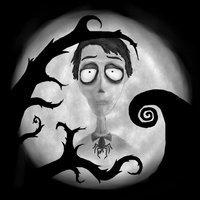 lovecraftor