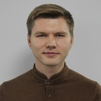 aleksandr-kozh