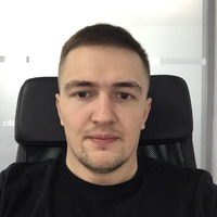 aleksej3ajtsev