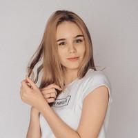 dashatalova