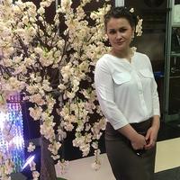oxananedbayeva