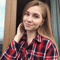 yanabelousova79