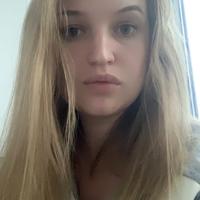 anngorbunova