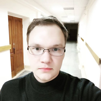 alexey-titevalov