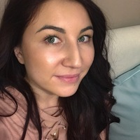 natalya-eshchenko
