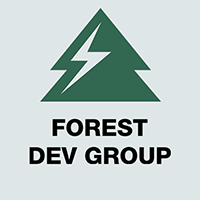 forest-devgroup