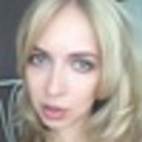 yulia-malysheva