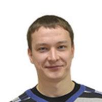 surovtsevs86