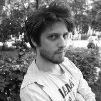 alex-nozhenko
