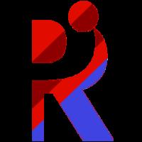 romanmr