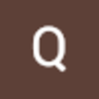 qwed-live