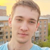 andrey-tamarenko