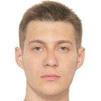kirill-malyshkin