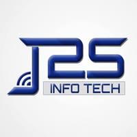 j2sinfo-tech