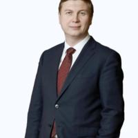 oleg-zaglyadin