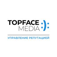 topface-media1