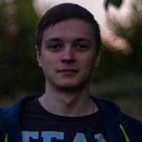 mrjohnny-code