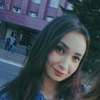 ulyana-zaretskaya