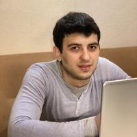 raf-sardaryan