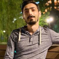 gagik-sargsyan-256