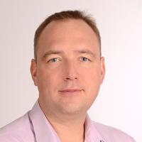 aleksei-groshev