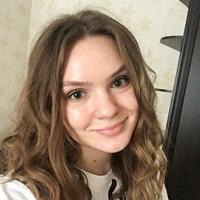 alinakolyadova