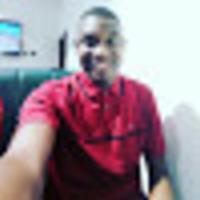 ukuyoma-theophilus