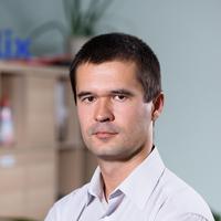 vasily-kraynov
