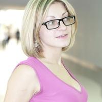 maria-viktorovna26