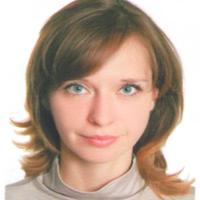 natalyazhegalova