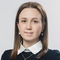 yuliya-skurikhina