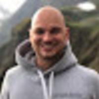 elastoo-startups