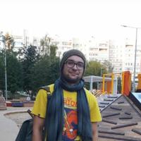 vladimir-gorbachuk