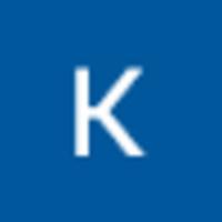 kirs-kay