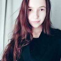 maryabramova