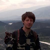 aleks-kononov