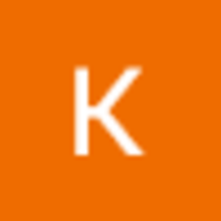 kingsley-cabrera