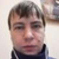 fedor-mogilnikov