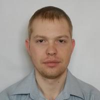 vdmitriy85