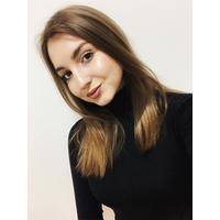 oksana-chagaeva