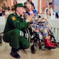mikola-yuryev