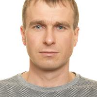 sergzhdanov