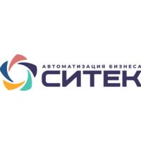 tog-sitecit-ru