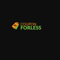 couponforless