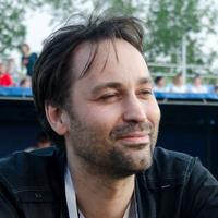 alexander-kukharenko
