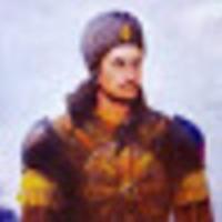 muzaffar-matnazarov