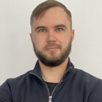 vladislav-dyubov
